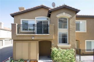 12 Vellisimo Drive, Aliso Viejo, CA 92656 (#OC17088292) :: Fred Sed Realty