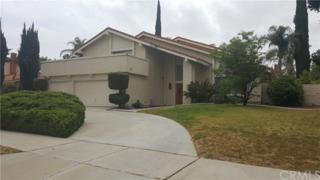 90 Lakeside Avenue, Redlands, CA 92373 (#EV17088393) :: Brad Schmett Real Estate Group