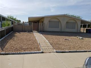 13928 Riviera Drive, Victorville, CA 92395 (#EV17088419) :: Fred Sed Realty