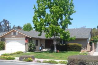 5293 Oxford Drive, Cypress, CA 90630 (#PW17088426) :: Fred Sed Realty