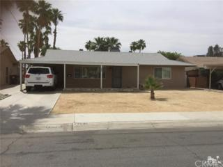 77081 Indiana Avenue, Palm Desert, CA 92211 (#217012212DA) :: Fred Sed Realty