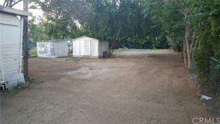 21606 Dunn Street, Wildomar, CA 92595 (#SW17088430) :: Allison James Estates and Homes