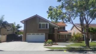 16503 Myra Lane, Cerritos, CA 90703 (#RS17088431) :: Fred Sed Realty
