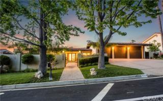 1539 Via Coronel, Palos Verdes Estates, CA 90274 (#PV17088451) :: RE/MAX Estate Properties