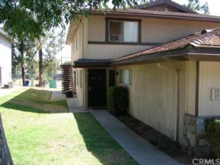 3519 Rainbow Lane, Highland, CA 92346 (#CV17078096) :: RE/MAX Estate Properties