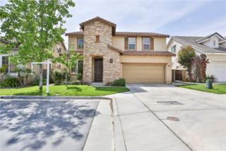 28312 Ware Street, Murrieta, CA 92563 (#IG17078168) :: Allison James Estates and Homes
