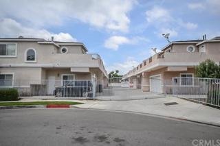 151 S Pritchard Avenue, Fullerton, CA 92833 (#PW17088474) :: The Darryl and JJ Jones Team