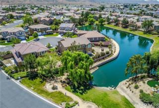 3090 Bridgewater Circle, Hemet, CA 92545 (#IG17088592) :: Allison James Estates and Homes