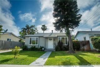 230 Waldo Avenue, Fullerton, CA 92833 (#AR17086930) :: The Darryl and JJ Jones Team