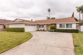 217 E Buffington Street, Upland, CA 91784 (#EV17088599) :: Brad Schmett Real Estate Group