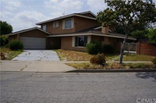 941 Oakwood Avenue, Fullerton, CA 92835 (#PW17087975) :: The Darryl and JJ Jones Team