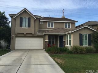 85 Blue Jay Lane, Redlands, CA 92374 (#EV17088660) :: Brad Schmett Real Estate Group