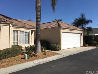 998 Hillcrest Street, Hemet, CA 92545 (#SW17088677) :: Allison James Estates and Homes
