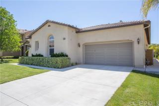 33903 Turtle Creek Street, Temecula, CA 92592 (#SW17081457) :: Allison James Estates and Homes