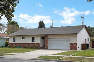 1124 W Gage Avenue, Fullerton, CA 92833 (#SW17088727) :: The Darryl and JJ Jones Team