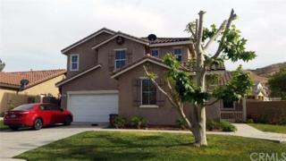 165 Malachite Lane, Perris, CA 92570 (#CV17088781) :: Brad Schmett Real Estate Group
