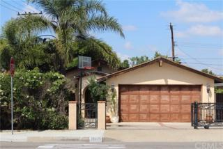 11471 Hewes Street, Orange, CA 92869 (#PW17088789) :: The Darryl and JJ Jones Team