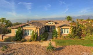 1763 6th Avenue, Redlands, CA 92374 (#EV17088676) :: Brad Schmett Real Estate Group