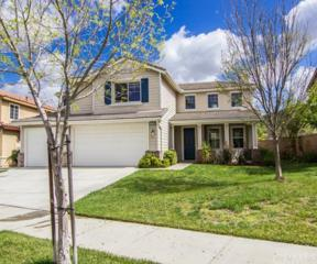 33086 Canopy Lane, Lake Elsinore, CA 92532 (#IV17088529) :: Allison James Estates and Homes