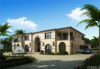 1816 Paseo Del Mar, Palos Verdes Estates, CA 90274 (#WS17088848) :: RE/MAX Estate Properties