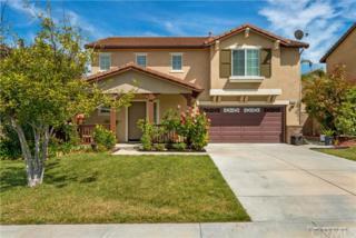 38106 Talavera Court, Murrieta, CA 92563 (#OC17081479) :: Allison James Estates and Homes
