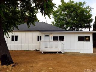 21530 Darby Street, Wildomar, CA 92595 (#PW17088683) :: Allison James Estates and Homes