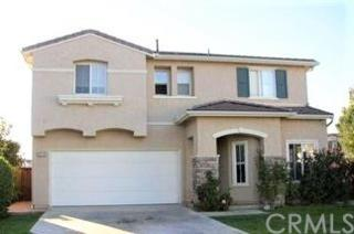 32472 Sunnyvail Circle, Temecula, CA 92592 (#IG17088872) :: Allison James Estates and Homes