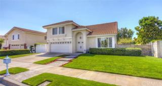 442 S Teri Lane, Orange, CA 92869 (#PW17088561) :: The Darryl and JJ Jones Team