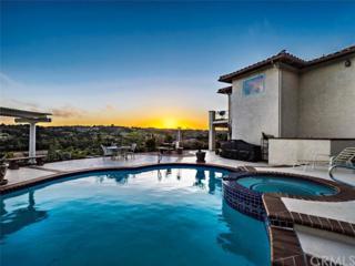 2842 Lakemont Drive, Fallbrook, CA 92028 (#SW17088981) :: Allison James Estates and Homes