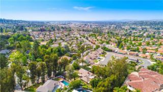 6241 E Trail Drive, Anaheim Hills, CA 92807 (#OC17087389) :: The Darryl and JJ Jones Team