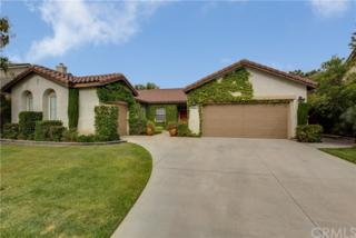 40327 Sequoia Street, Murrieta, CA 92563 (#SW17088123) :: Allison James Estates and Homes
