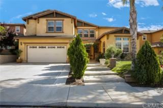 29211 Gandolf Court, Murrieta, CA 92563 (#SW17088843) :: Allison James Estates and Homes
