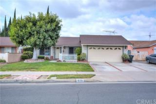 670 N Sacramento Street, Orange, CA 92867 (#PW17089304) :: The Darryl and JJ Jones Team