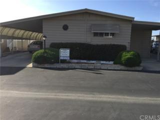 4650 Dulin Road #113, Fallbrook, CA 92028 (#OC17089283) :: Allison James Estates and Homes