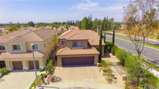 2610 El Dorado, Tustin, CA 92782 (#DW17089419) :: The Darryl and JJ Jones Team
