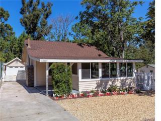 32995 Rose Avenue, Lake Elsinore, CA 92530 (#IG17089372) :: Allison James Estates and Homes