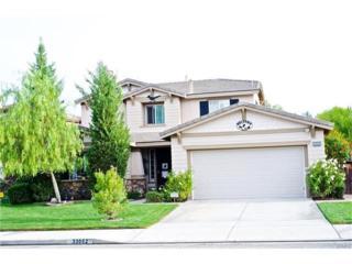 33062 Fox Road, Temecula, CA 92592 (#SW17089438) :: Allison James Estates and Homes