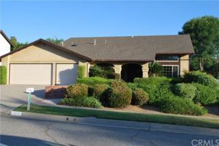 1306 San Pablo Avenue, Redlands, CA 92373 (#EV17079947) :: Brad Schmett Real Estate Group