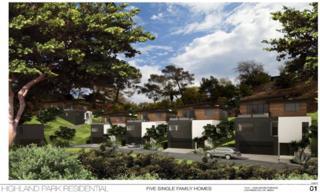 1418 Eaton Terrace, Highland Park, CA 91773 (#SR17089499) :: The Darryl and JJ Jones Team