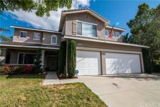 29528 Westwind Dr, Lake Elsinore, CA 92530 (#CV17089405) :: Allison James Estates and Homes