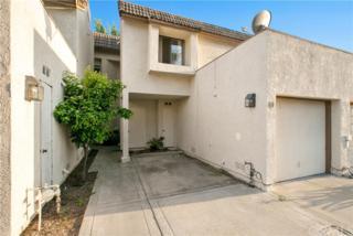 850 Lancaster Drive, Claremont, CA 91711 (#CV17088542) :: Allison James Estates and Homes
