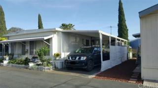 13102 Partridge Street #98, Garden Grove, CA 92843 (#IG17089561) :: Allison James Estates and Homes