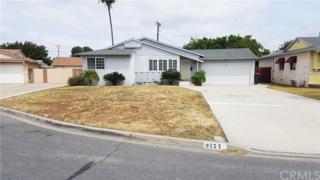 9151 Carl Lane, Garden Grove, CA 92844 (#OC17089582) :: Allison James Estates and Homes