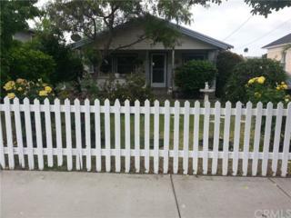 624 E Badillo Street, Covina, CA 91723 (#CV17089584) :: Allison James Estates and Homes