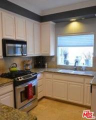 12606 Burbank #5, Valley Village, CA 91607 (#17224374) :: Allison James Estates and Homes
