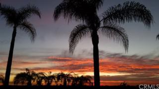 21541 Bluejay Street, Rancho Santa Margarita, CA 92679 (#OC17072665) :: Allison James Estates and Homes