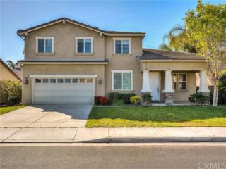 6872 Song Sparrow Road, Eastvale, CA 92880 (#AR17087685) :: Brad Schmett Real Estate Group