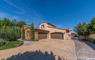 2380 Milano Terrace, Chino Hills, CA 91709 (#317003612) :: Brad Schmett Real Estate Group