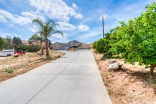 27227 Plum Street, Perris, CA 92570 (#IG17089480) :: Brad Schmett Real Estate Group