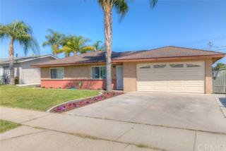 1308 N Lassen Avenue, Ontario, CA 91764 (#CV17087925) :: Brad Schmett Real Estate Group